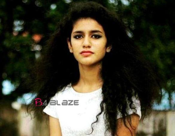 Priya-Prakash-Varrier (1)