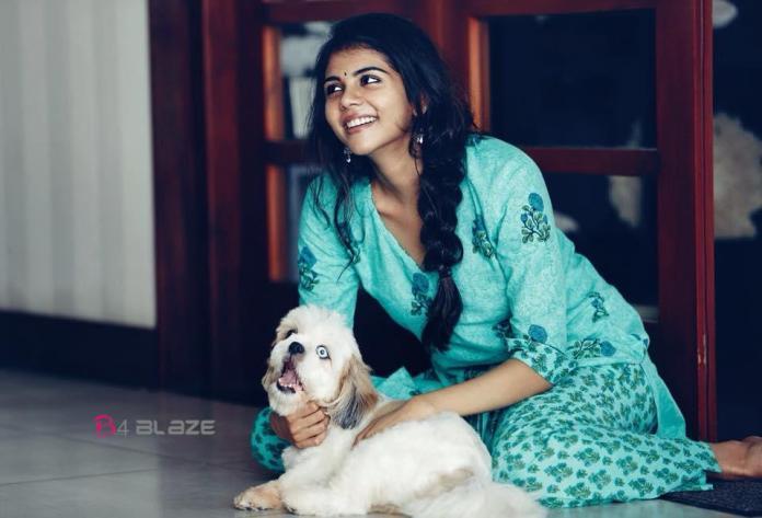 Kalyani Priyadarshan (8)