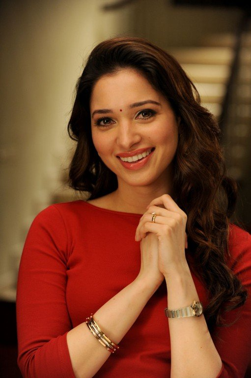 Tamanna latest HD Photos