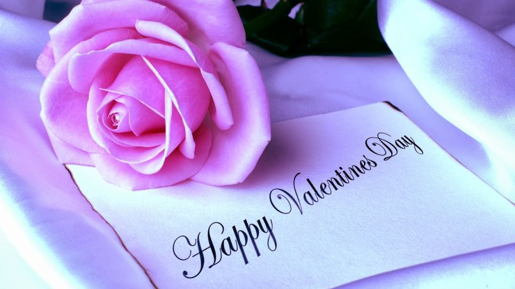 valentinesday special images 6