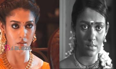 Airaa worldwide box office collection
