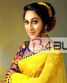 Anjali Ameer HD Image