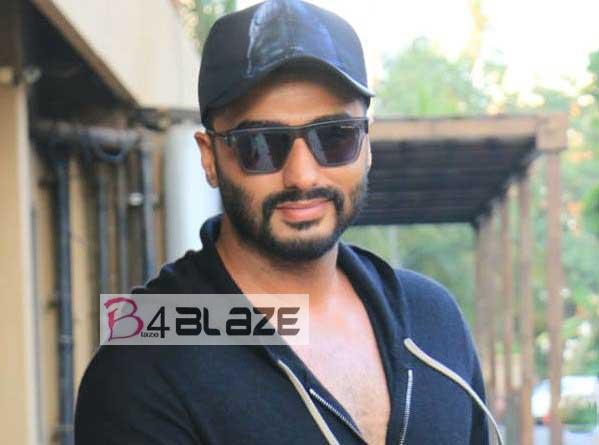 CROSSING LIMITS! Arjun Kapoor BLASTS A Troll Who COMPARED Sridevi to His Affair With Malaika Arora