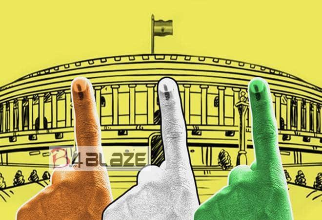 Lok Sabha Election Results 2019