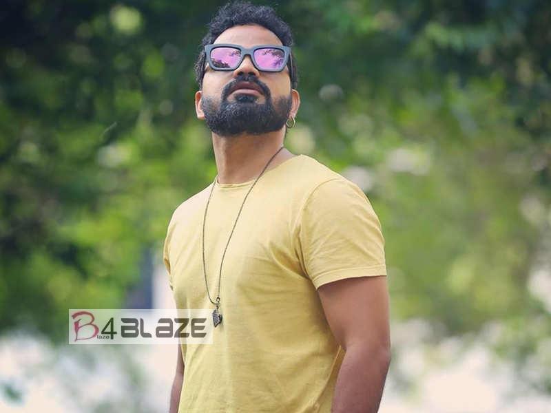 thamasha malayalam movie
