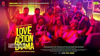 Love Action Drama HD Photos
