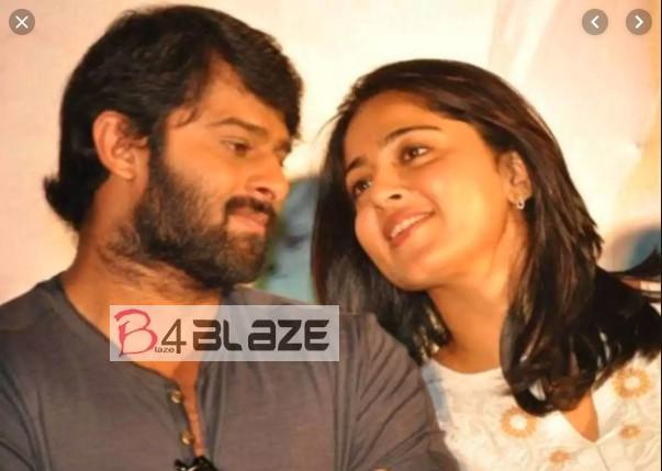 prabhas-and-anushka-setthy