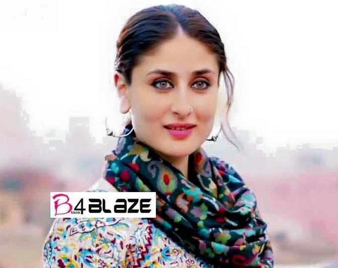 Kareena Kapoor Latest Stills