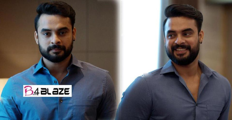 If not corrected, a new generation will not be seen Tovino's Warning