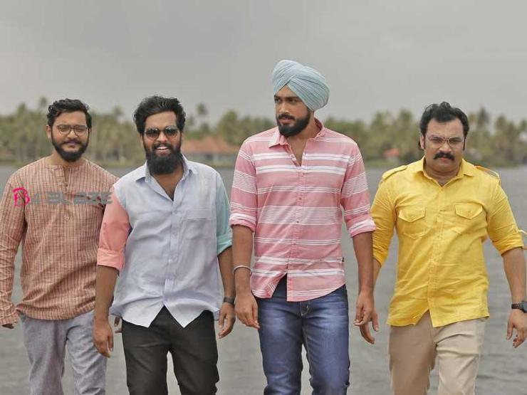 happy-sardar-movie-review
