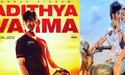 adithya-varma-box-office-co
