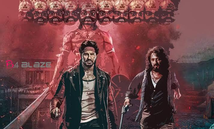Marjaavaan Movie Review, Latest update