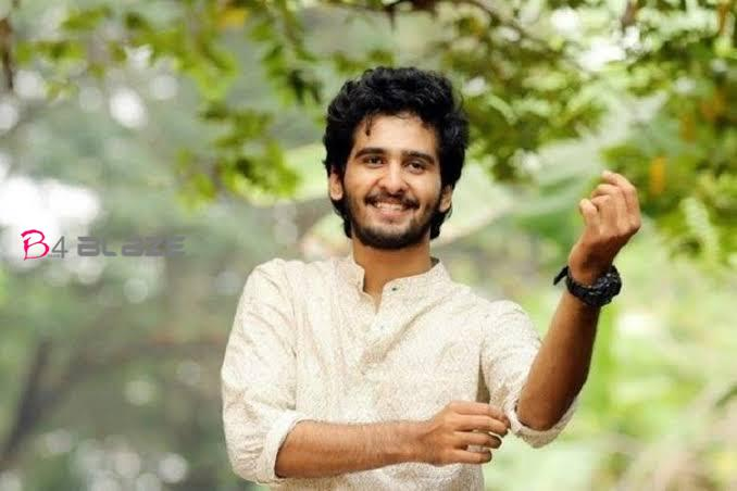 Mollywood star Shane Nigam says that he is a fanboy of Ranbir Kapoor