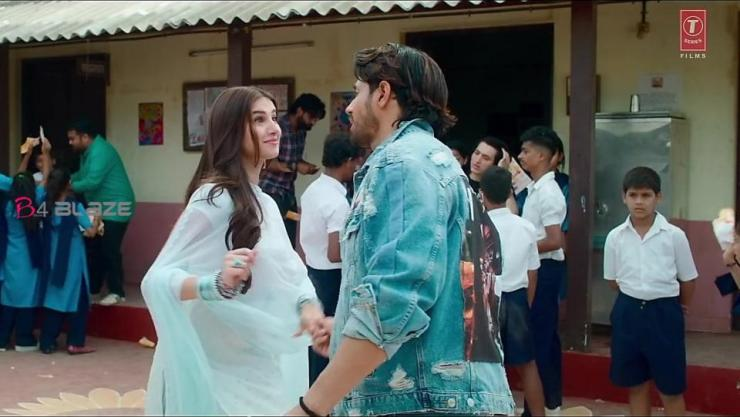Marjaavaan Box Office Collection