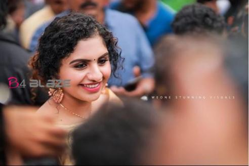 Noorin Shereef hd images