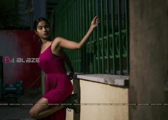 Pratibha Singh 7