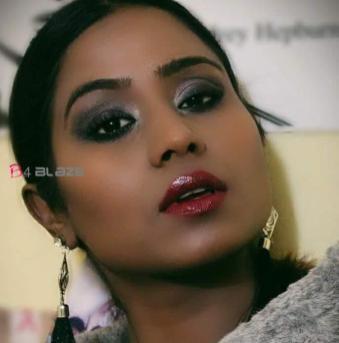 Pratibha Singh 8