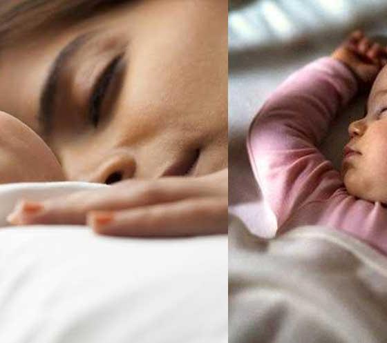 babies-sleep