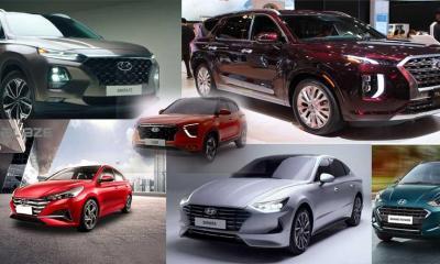 2020-Up-Coming-Hundayi-Cars