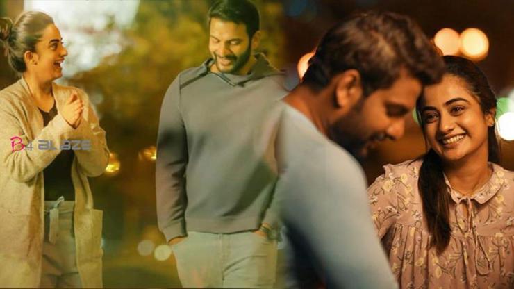 Al Mallu Movie Review Namitha's Excellent Come Back