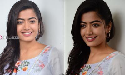 Rashmika to be questioned by IT department, Actress Disclosure
