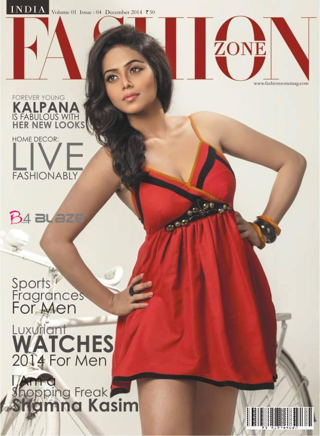 shamna kasim hot photos