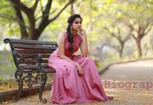 Devika Sanjay Biography, Age, Photos, and Family