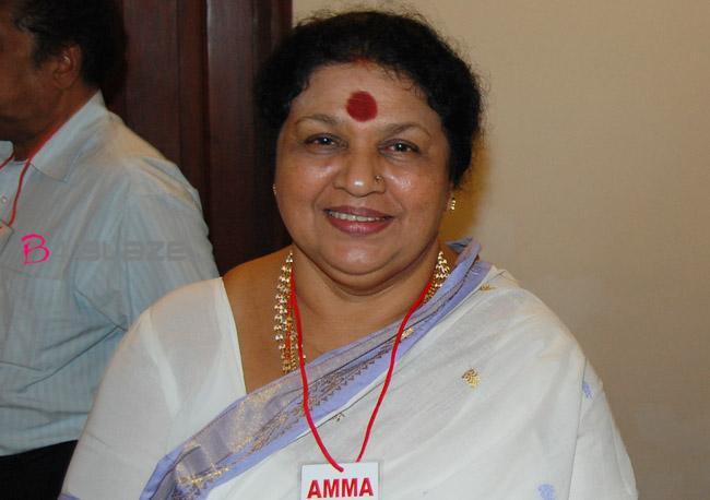 Kaviyoor_Ponnamma_2007