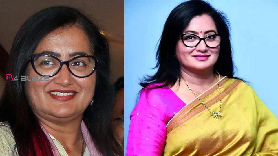 Karnataka MP from Mandya and previous Kannada on-screen character Sumalatha Ambareesh has tried positive for coronavirus. She is accepted to have gott