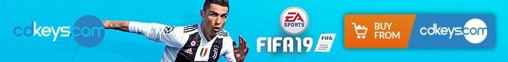 Play Fifa 2019