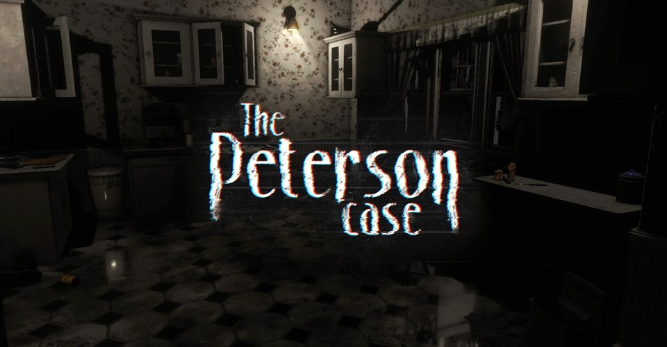 The Peterson Case game review
