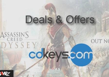 cdkeys deals-01 (1)
