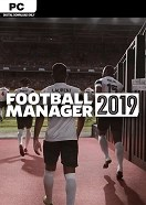 Download football manager 2019 pc CDKeys