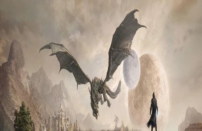 The Elder Scrolls Online 2019