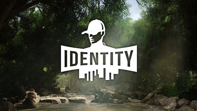 Identity MMORPGs