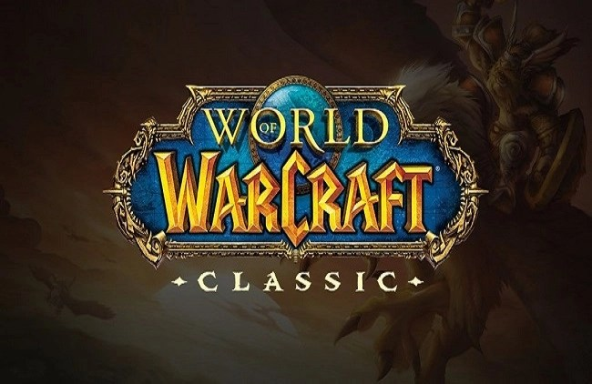 best mmo and mmorpgs