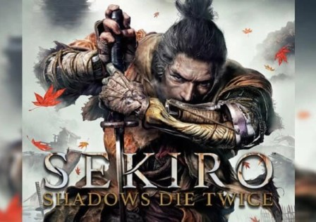 Shadows-Die-Twice-release-date-trailers-gameplay-info-and-all-the-latest-news