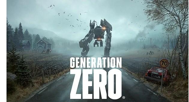 generation-zero