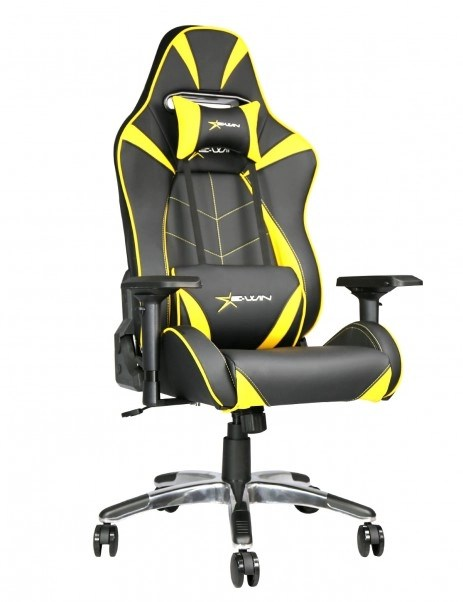 ewin-hero-series-chair-for-gamers