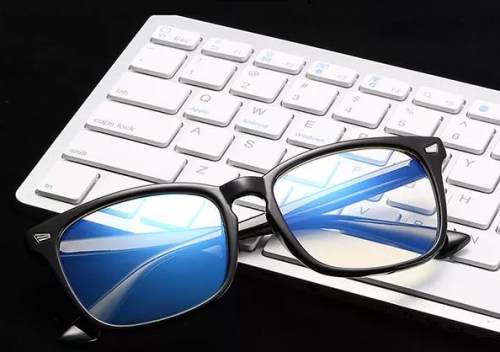 computre glasses