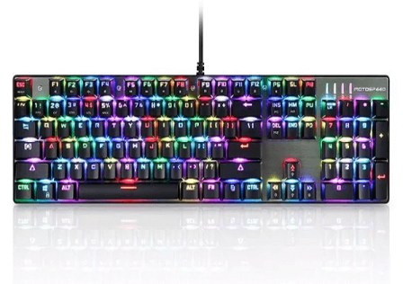 gamers keyboard for best price