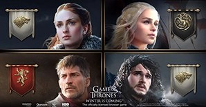play free game of thrones