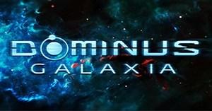 Free Dominus Galaxia