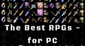 The 39 Best MMO & MMORPGs to Play in 2019 and Beyond| B4Gamez