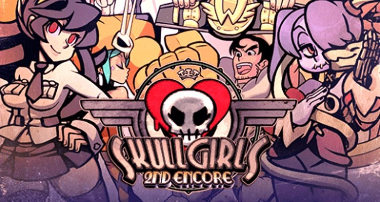 skullgirls_by_clarence
