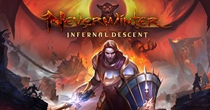 Neverwinter: Messenger's Pack Key Giveaway