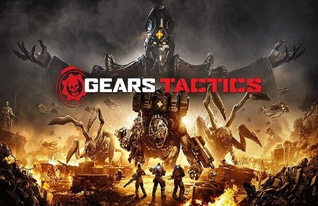 Gears-Tactics-1