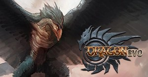 DragonEvo Booster Pack + Store Codes