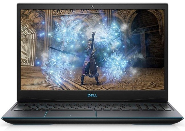 7 Best Gaming Laptops Under $800 in 2020 2