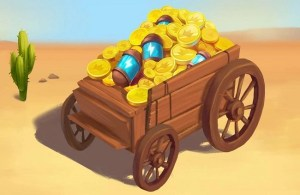 coin-master-free-coins